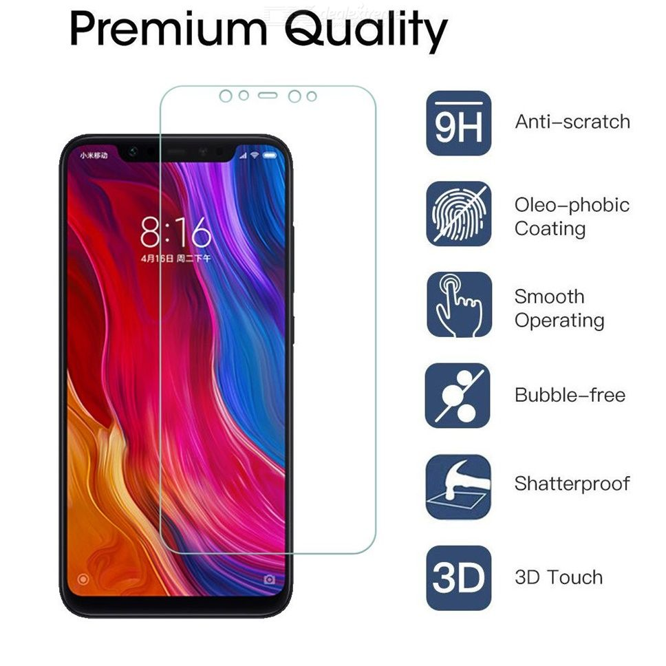 Easy installation:The screen protector package give you a free alignment help you to install the film successfully, save you spare screen protector and save ...