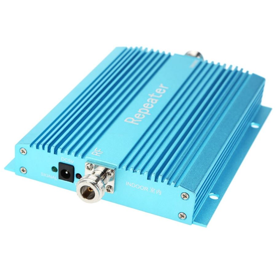 Gsm 900mhz Phone Signal Repeater W Indoor Outdoor Antenna Eu Fm Booster Circuit P Marian Amplifiers Max Output Power Uplink 17 20dbm Downlink 20 23dbm Gain 5db 3db Length 10m 3281ft