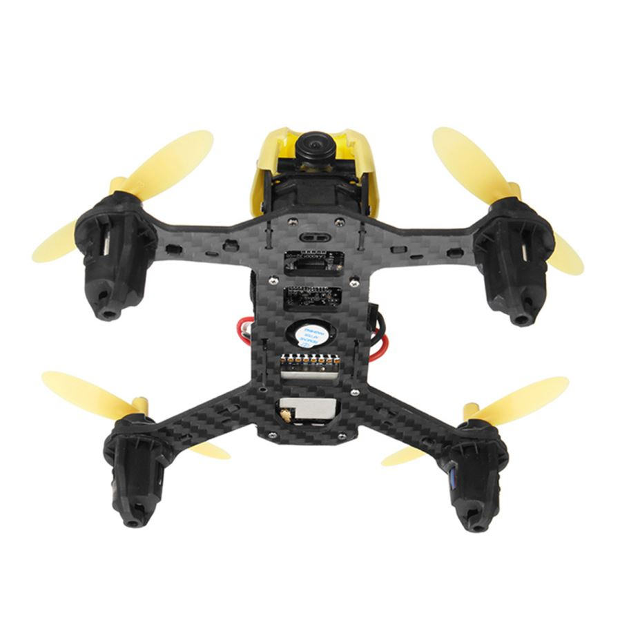 dx 1 micro drone manual