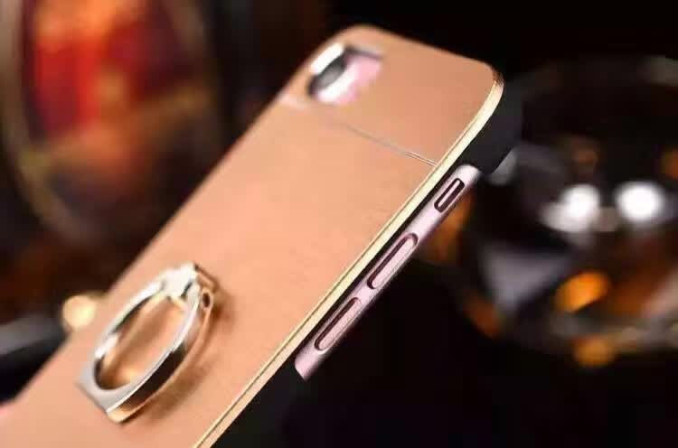 Perfect-fit for mobile phone, good handle feeling ,full body protection -. Protect your device from scratch,dirt,dust,damages.