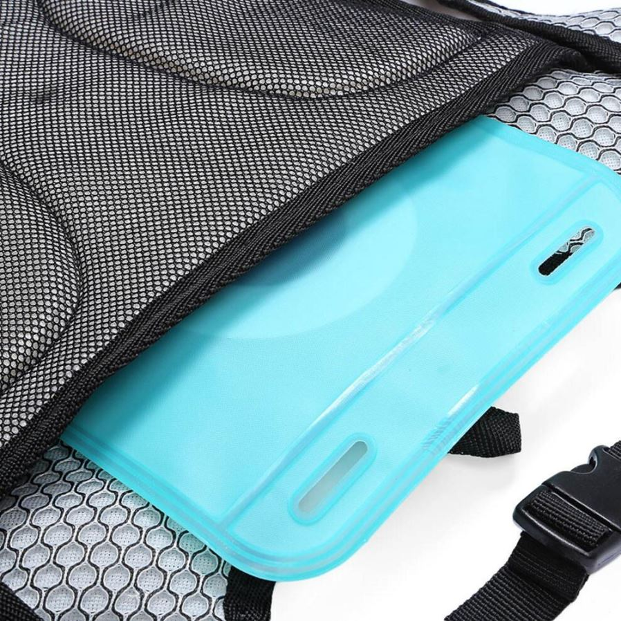 US $14.18 36% OFF Fashion Simple Mens Outdoor Sport Gym Bags Fitness Women Training Waterproof Single Shoulder Bag Storage Travel Bag in Gym Bags from