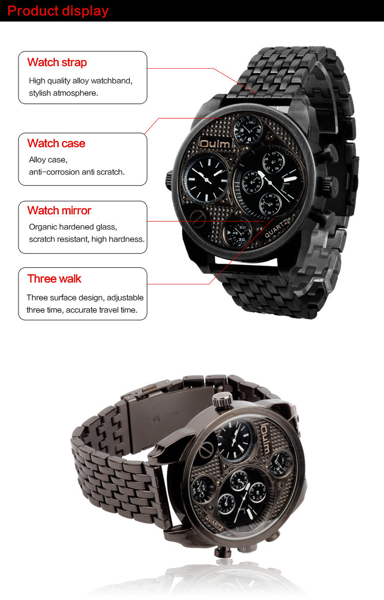 fashion s luxury with holuns sapphire mirror waterproof product quartz watches original box mens business brand watch leather men