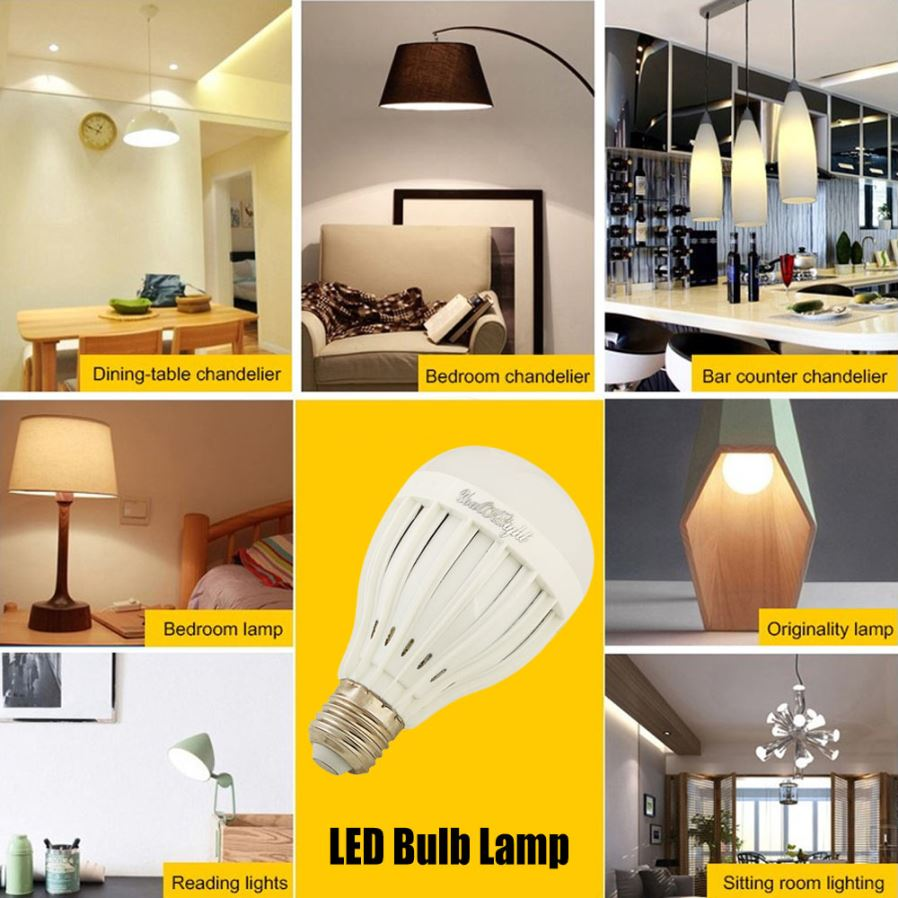Youoklight E26 E27 3w 6 Smd5730 Warm White Led Bulb Lamps 2 Pcs Lamp Lightings Gt Wholesale 5mm Leds Why Reduce Your Electricity Bill And Save Money Help Preserve The Environment By Reducing Carbon Footprint New Technology Provides Increased