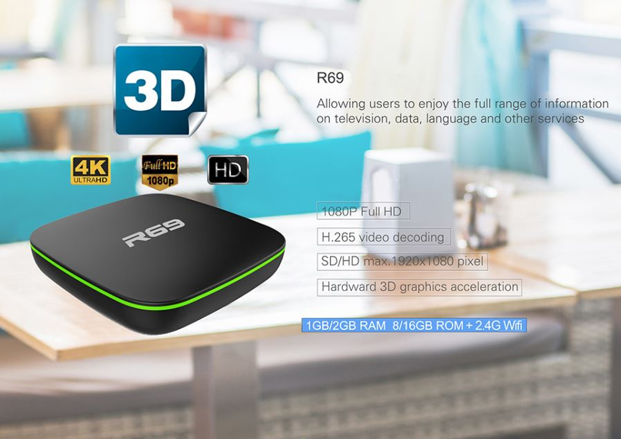 DealeXtreme - Cool Gadgets at the Right Price - DX Free