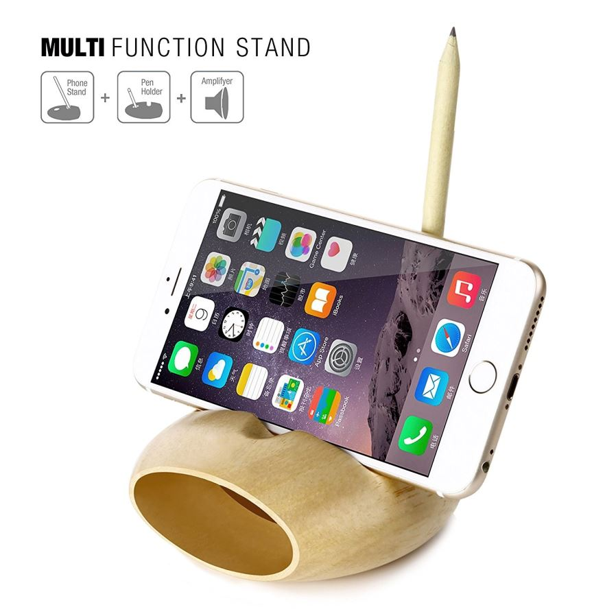 capa for degree plus stand car iphone luxury finger phone x products ring case holder floveme desk universal