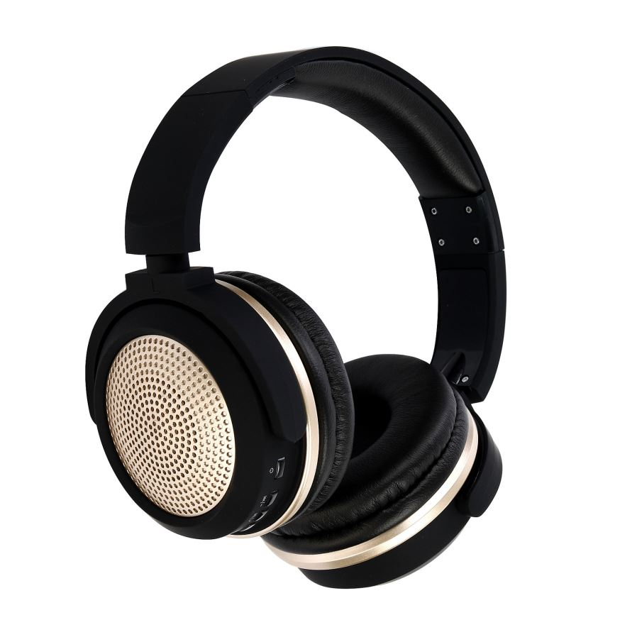Earbuds noise canceling samsung - Compucessory Stereo Headset w/ Volume Control - headphones Overview