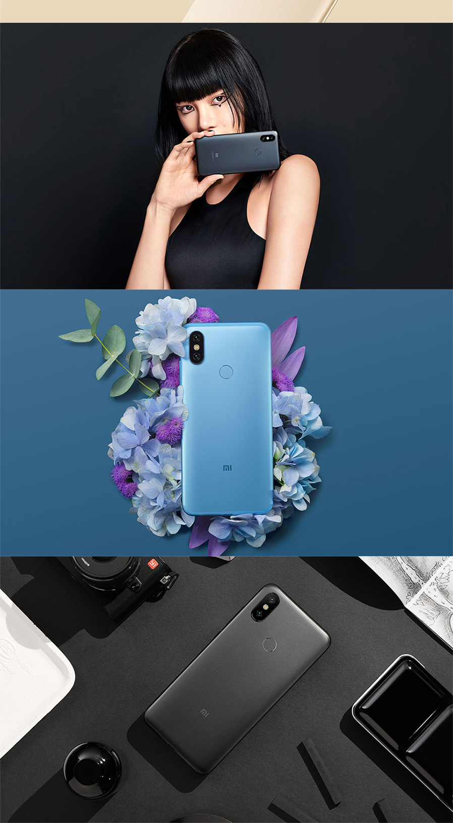 Xiaomi Mi Mix 2 Premium Kabel Type-c Usb Jeans 1m+schnell Power Ladegerät Led Easy To Use Cell Phones & Accessories Cell Phone & Smartphone Parts