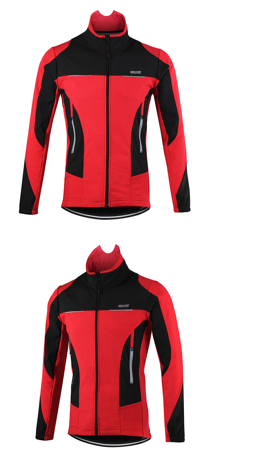 Breathable keep you comfortable during sports (black part are for  breathable and elastic e594cf1441