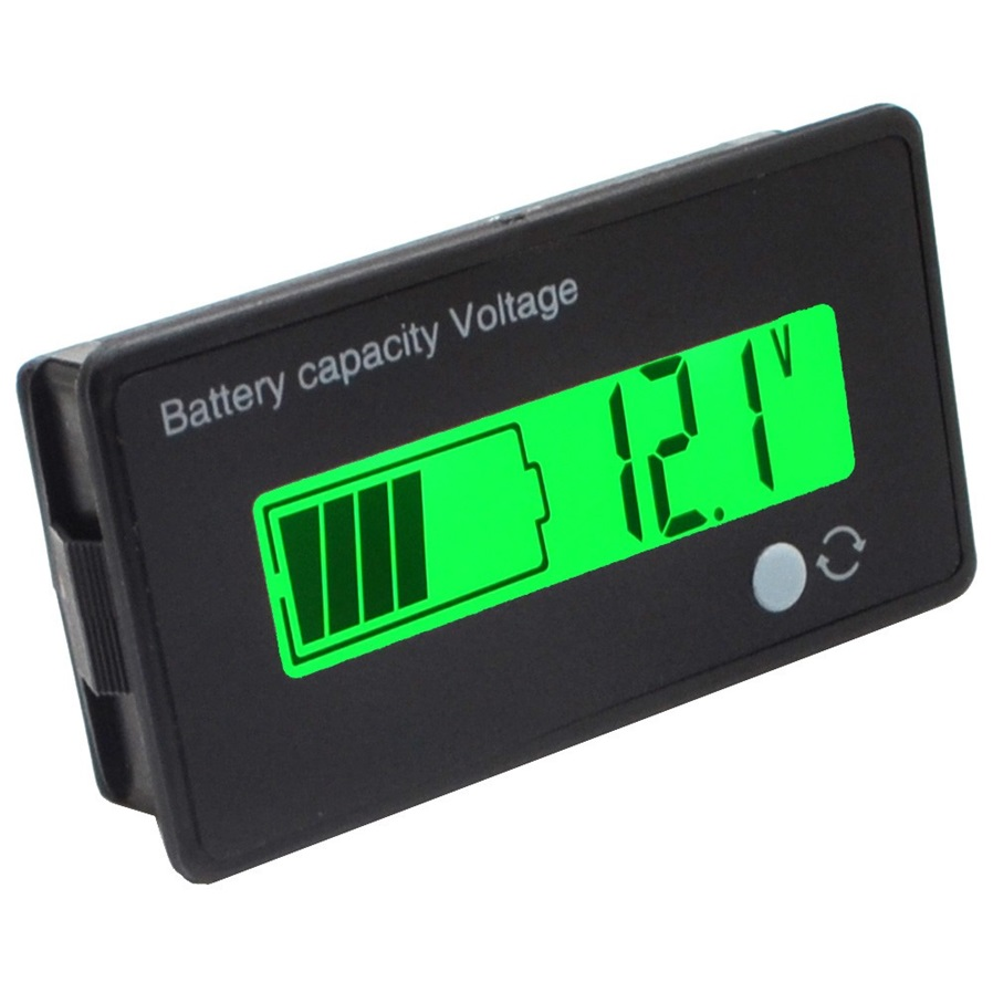 Battery Capacity Indicator Digital Voltmeter Voltage Tester Free Wholesale Multifunctional Circuit Detector Pen A Point Connection The Backlight Will Be Automatically Shut Down If Delay10 Seconds Fluctuation Automatic Wake Up Exceeds 03v 05