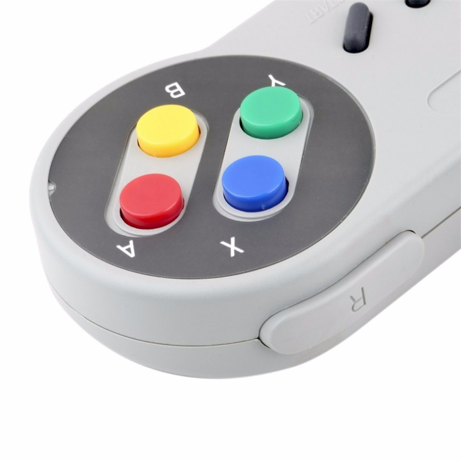 how to play snes games on ps2 from usb