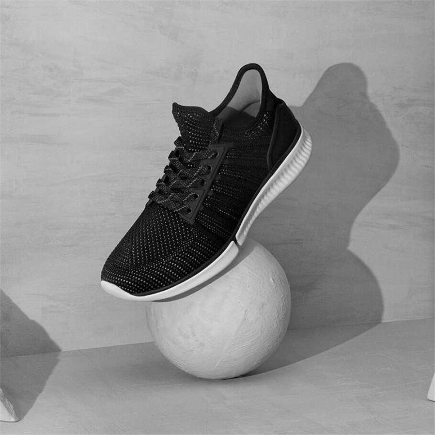 Running Shoes With Built In Pedometer
