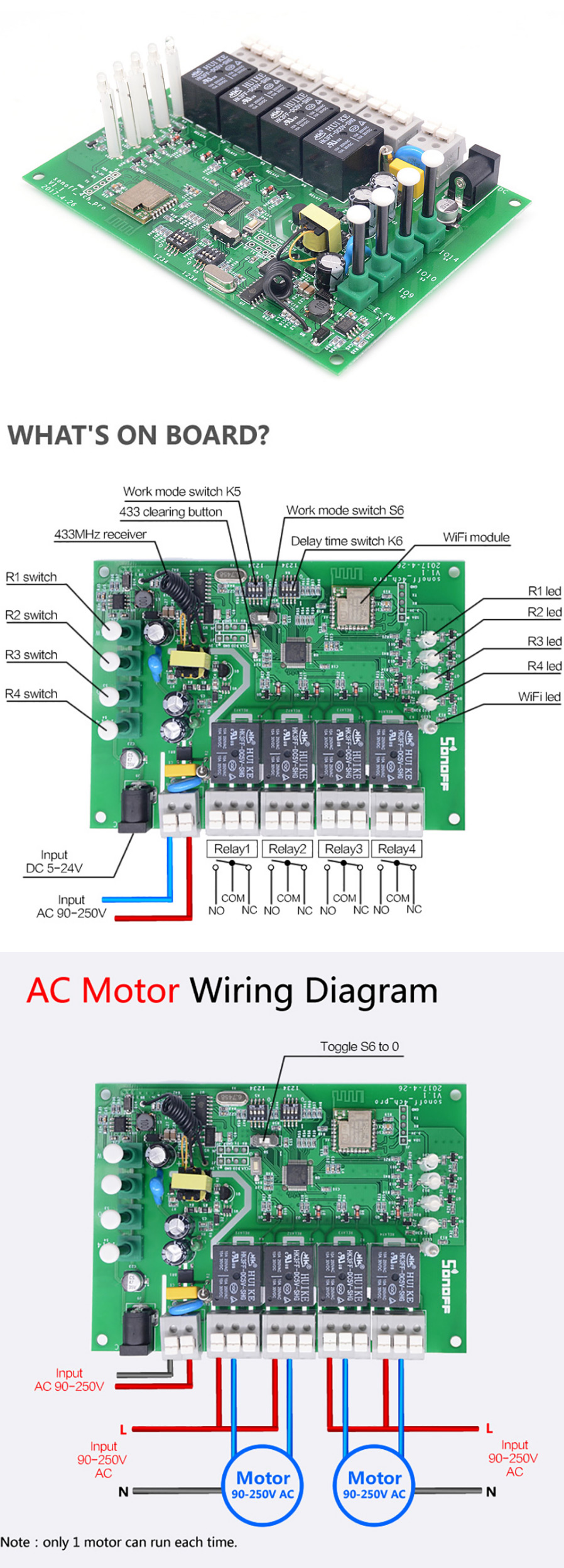 sku_916485016_2 sonoff dual 2ch wi fi smart home remote control wireless switch sonoff wiring diagram at edmiracle.co