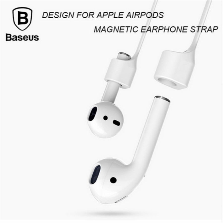 Apple earbuds silicone - Velodyne vFree - headset Overview