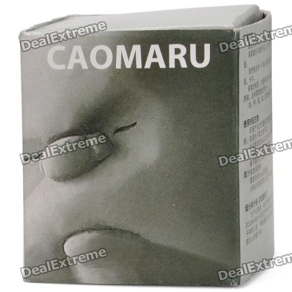 Cao, Maru, Stress, Reliever, Balls, Angry, Faces, 2Piece, Stress, Relievers, Free, Shipping