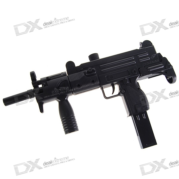 M35L, 6mm, Pistol, Springload, BB, Gun, Toy, with, Laser, Sight, BB, Guns, Accessories, Free, Shipping