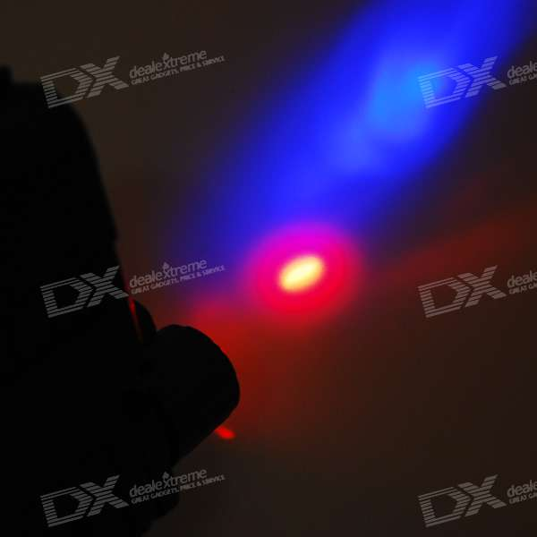 Mini, 6mm, Pistol, Springload, BB, Gun, Toy, with, Laser, Sight, and, Blue, Light, Flashlight, BB, Guns, Accessories, Free, Shipping