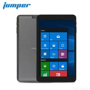 Jumper EZpad Mini5 8.0 Inch IPS Screen Tablet Intel Cherry Trail Z8350 2GB DDR3L 32GB EMMC PC HDMI Windows10 Tablet