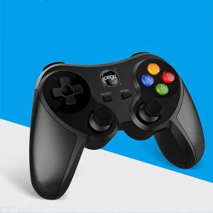 IPEGA PG-9078 Game Controller Bluetooth 4.2 Wireless Gaming Controller For Smartphones Tablets TV PC