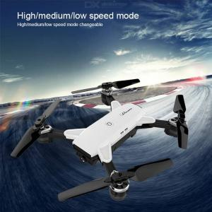 LD250 Quadcopter RC Airplane Remote Control Toy Wifi 4 Channels With 720P Camera