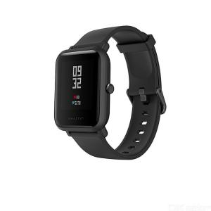 Amazfit Bip Lite Sport Watch Youth Version 45Days Standing-by Activity Health Tracker Smartphone Apps Informing Global Version