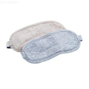 Original Xiaomi Mijia 8H Eye Mask, Travel Office Sleeping Rest Aid, Portable Breathable Sleep Goggles Cover
