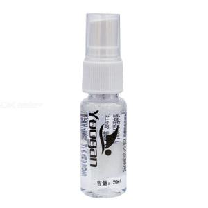 Solid State Anti Fog Spray Multi-purpose Defogger For Swimming Goggles Glass Diving Mask