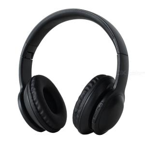 PS700 Gaming Headphone Game Headset, Noise Cancellation Earphone