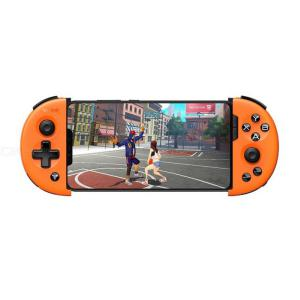 Flydigi PUGB Mobile Game Controller Wee 2T Support Body Sensation Keyboard And Mouse Converter Gamepad Ios/android Mobile Game