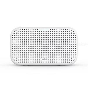Xiaomi Redmi XiaoAi Bluetooth Speaker Play Support AI Voice Control For IOS Android