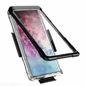 IP68 Waterproof Phone Case Diving Cover for Samsung Galaxy S10