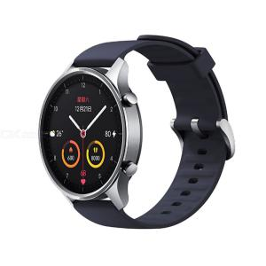 Xiaomi Color Mi Watch 10 Sports Modes 22 Days Standby Time NFC Function