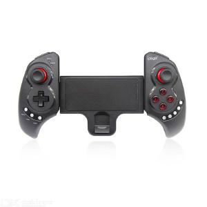 PG-9023 Game Handle, Universal Portable Bluetooth Wireless Gamepad