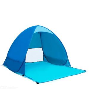 Pop Up Tent Waterproof Automatic Instant Tent For 2 People