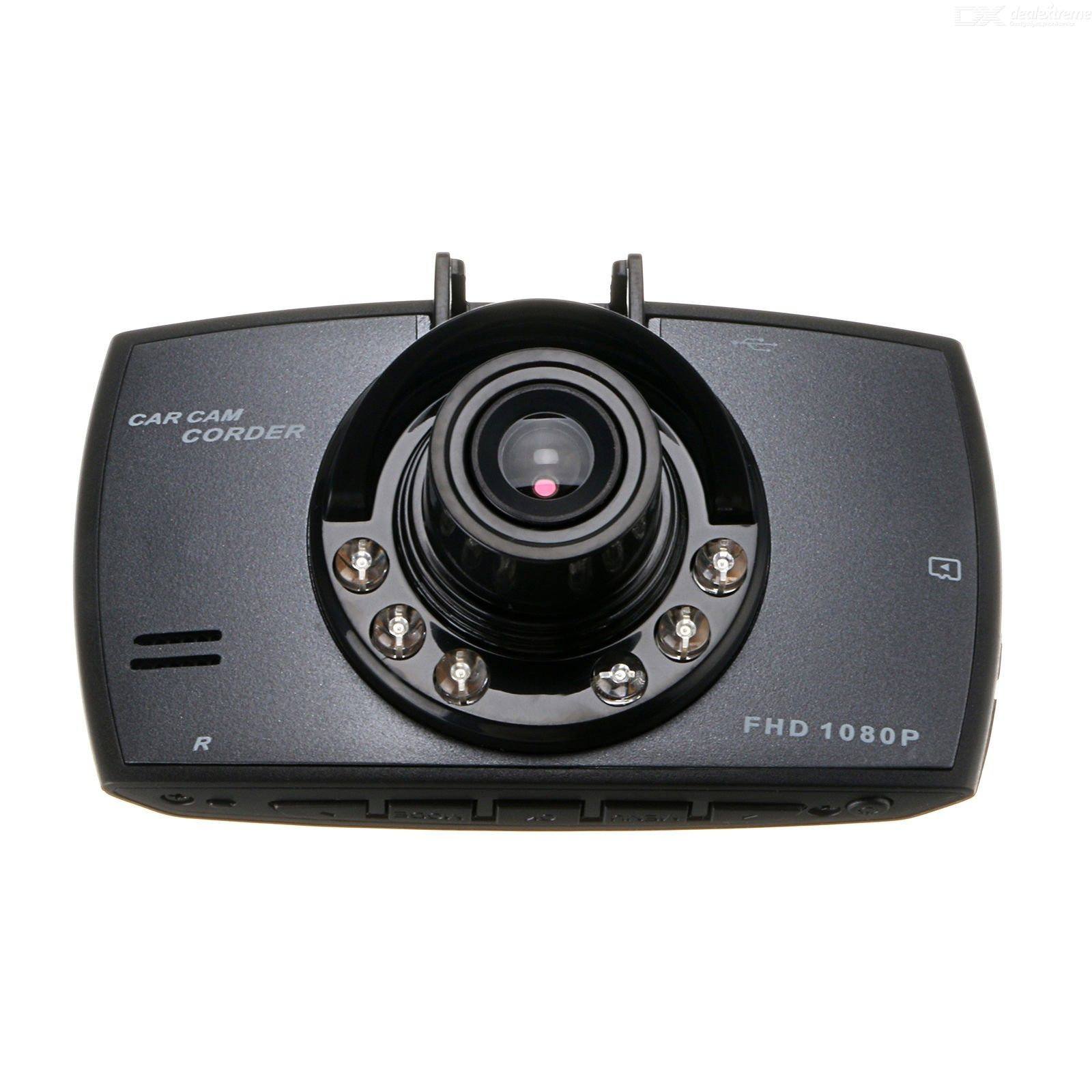 Car dvr camera, full hd 1080p 140 degree video cameras, car dash cameras, night vision, g sensor, dash cam