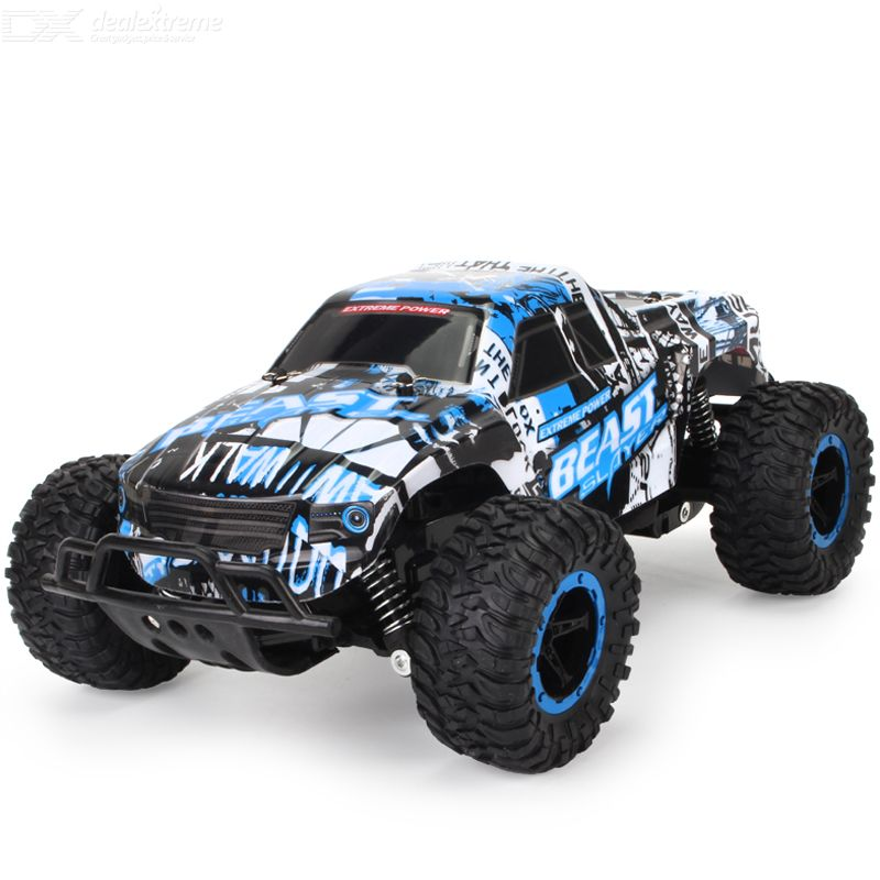 Kyamrc uj99-2611b rc car 1/16 simulation model gun-type remote control with rubber hollow tires