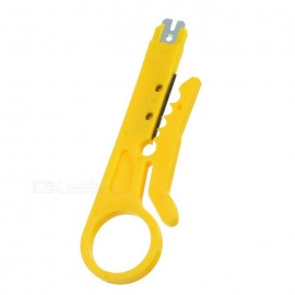 Network and Connection Wire Cutter Tools