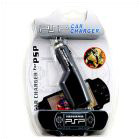 PSP Car Charger