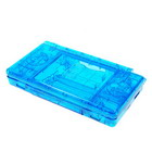 Replacement Housing Case for NDS Lite (Translucent Blue)