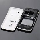 ZTE V880 Replacement Full Housing with Buttons -