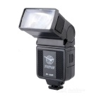 YY BY-24ZP Automatic Electronic Flash