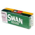 SWAN Cigar Rolling Machine