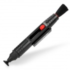LP-1 Lens Filters Cleaning Pen - Black