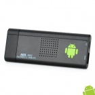 MK809 Dual-Core Android 4.1.1 Google TV Player w/ Wi-Fi