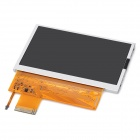 Repair Parts Replacement LCD Module with Backlight for PSP 1000