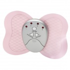 Butterfly Electronic Body Muscle Massager