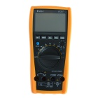 """VC97 3.0"""" LCD Handheld Auto Range Multimeter (Voltage + Current + Resistance + Temperature/2*AAA)"""