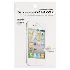 Screen Protector for 3.0-inch Digital Camera LCD