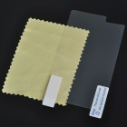 Matte Screen Protector/Guards + Cleaning Cloth for Nokia N8