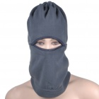 Thermal Fleece One Hole Balaclava Facemask