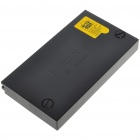 """2.5""""/3.5"""" SATA HDD Adapter for PS2 30000/50000"""